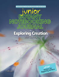 Anatomy And Physiology Coloring Workbook Chapter 16 Answer Key Exploring Creation With Botany Junior Notebooking Journal