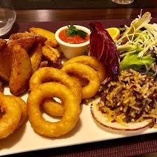 piston cuisine le piston aix en provence restaurant reviews phone number