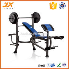 list manufacturers of multi bench press buy multi bench press