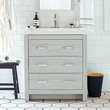 Home Depot Bathroom Vanity Cabinet Shop Bathroom Vanities Vanity Cabinets At The Home Depot Small