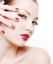 vip nails and spa salon in austin texas nail salon