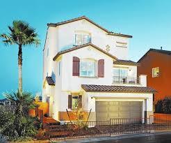 ryland homes features dual master suites u2013 las vegas review journal