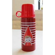 cool cups in the hood smartzakka rakuten global market their red riding hood cute cups
