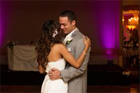 videographer los angeles wedding videographer los angeles los angeles wedding videographer