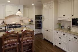 raising kitchen base cabinets 9 crown molding types to raise the bar on your kitchen
