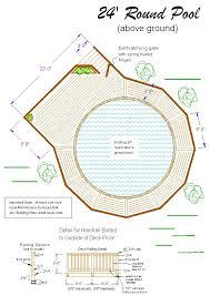 deck plans com best 25 pool deck plans ideas on deck plans pool