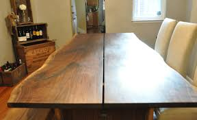 dining room intriguing rustic dining room furniture houston