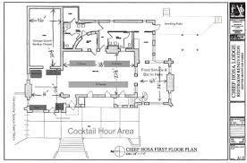 Floor Plan Wedding Reception Show Me Your Venue Weddingbee