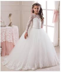 wedding dress patterns free wedding formal dresses 2018 sleeve tailing lace gauze