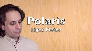 polaris incident light meter polaris light meter remote auto focus using canon eos t4i 650d