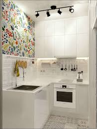 kitchen metal tiles mosaic bathroom tiles best small kitchen