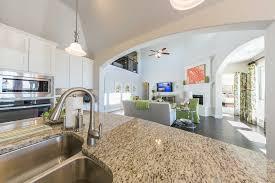 american legend homes dallas dfw new home builders
