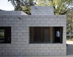 concrete block houses 180 best concrete block house plans images on pinterest cottage