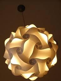 Paper Pendant Lights Rice Paper Pendant Lighting Lamps Buy Or Own Making Fresh Design
