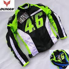 racing biker jacket online buy wholesale bike racing jacket from china bike racing