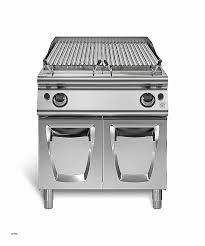 materiel de cuisine cuisine materiel de cuisine occasion professionnel awesome turbo