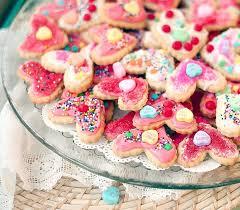 resep makanan romantis untuk pacar 10 cafe romantis yang cocok buat valentine u0027s day di jabodetabek
