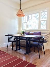 Our Own Trestle Table LaMar Metalwork - Trestle table design
