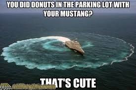 Funny Navy Memes - the 13 funniest military memes of the week military memes