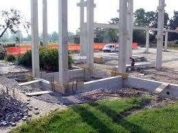 quanto costa costruire un capannone edilizia industriale piacenza crema costruttore edile capannoni