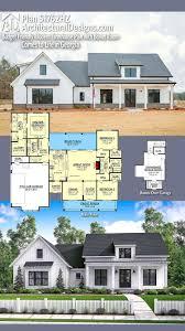 house plans georgia singulareorgia house plans ideas atlanta south coastal river