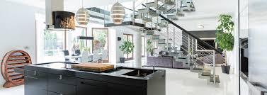 Home Design Store Nz The Auckland Home Show Auckland Home Show