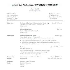 resume objective exles first time jobs customer service resume objectives exles