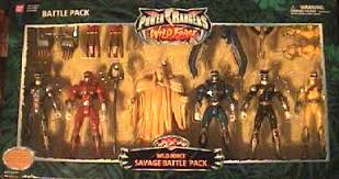 power rangers wild force fall toys toy guide power rangers