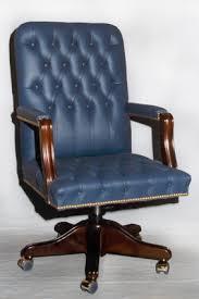 fauteuils bureau fauteuils chesterfield de bureau