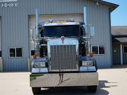 2014 kenworth w900 for sale used 2016 kenworth w900 tandem axle sleeper for sale in mi 1072