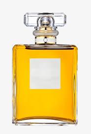 quels flacons de parfums eau flacon de parfum eau de parfum spray de la bouteille image png