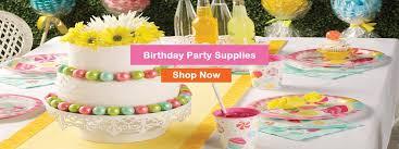 Poker Party Decorations Party Secret Shop Online For Wholesale Bulk Party Supplies And Decor