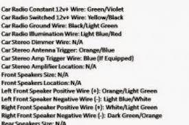 john deere 4430 light wiring diagram wiring diagram