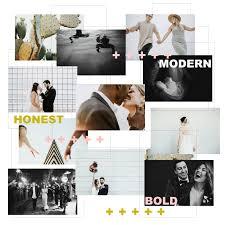 best wedding album website home photographs oklahoma city and destination wedding