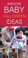 best halloween books for adults 116 best halloween images on pinterest halloween crafts