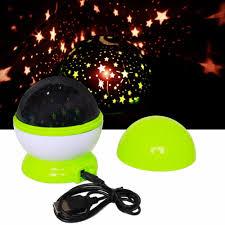 online get cheap modern night lights aliexpress com alibaba group