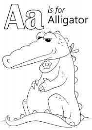 astronaut coloring page letter a is for astronaut coloring page printable education