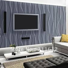 modern living room wallpaper backgrounds