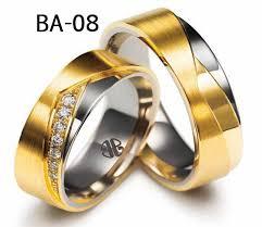 model model cincin model cincin kawin terbaru 2015