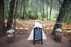 wedding venues albuquerque 28 outdoor wedding venues albuquerque outdoor weddings in