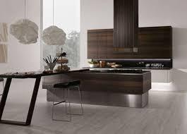 Kitchen Design Contemporary Download Modern Kitchen Design Home Design Image Of Open Regarding