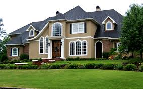 Home Design For Retirement Home Design Best Home Decoration Design Zoomtm Best House Designs
