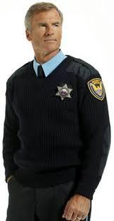 Security Halloween Costumes Security Police U0026 Uniform Short Sleeve Shirt Professional Mens