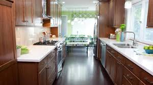 kitchen kitchen design layout acceptable kitchen design layout