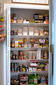 ideas for organizing kitchen pantry pantry organization ideas pantry organization tips organizing