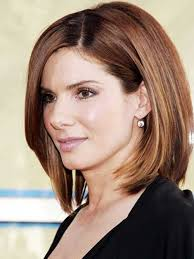 best brush for bob haircut 32 best hair images on pinterest hair cut hair inspiration and