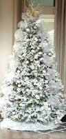 Decorated Christmas Trees On Sale an indoor winter wonderland awaits you with pier 1 u0027s frosted noel