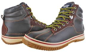 buy boots canada buy boots canada national sheriffs association