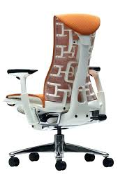 bureau top office chaise de bureau top office gaard me