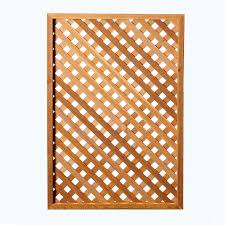 decor appealing lowes lattice for garden fence ideas u2014 nrccamel com